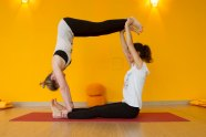 yoga partner-6