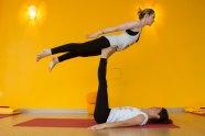 yoga partner-7