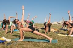 yoga connection #2