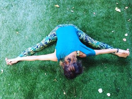 yoga marseille 5