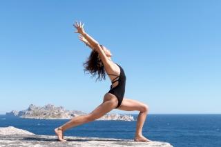 2021-06-30 yoga on mars-_DSC2856