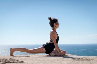 2021-06-30 yoga on mars-_DSC3118